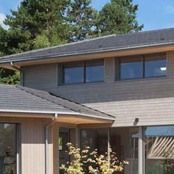 Plans maisons R+1